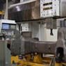 Learn more about our Machining services.